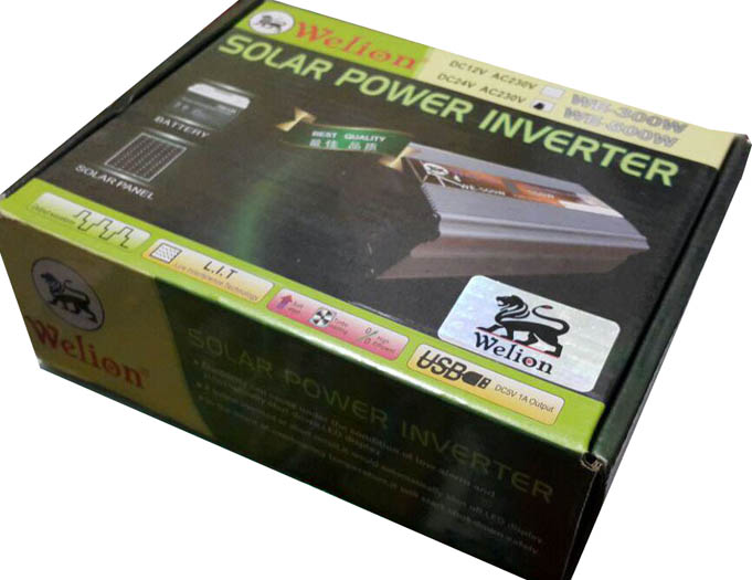 http://pos-shop.ir/uploads/inverter1.jpg